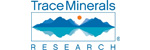 Trace Minerals Research 萃思鎂