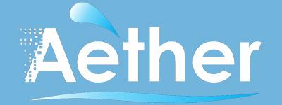 Aether依鈦抗菌專家