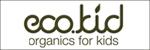 eco.kid 澳洲兒童有機保養