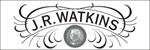 J.R.Watkins 霍金博士