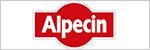 Alpecin 咖啡因系列