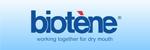 Biotene白樂汀