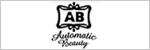 AB美妝小物