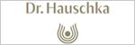 Dr.Hauschka 德國世家