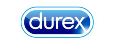 Durex 杜蕾斯 情趣潤滑系列