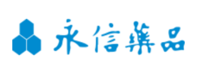YSP 永信藥品集團