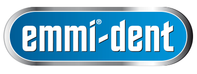 emmi-dent 德國超音波電動牙刷