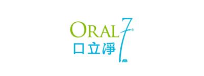 Oral7 口立淨 超值組合