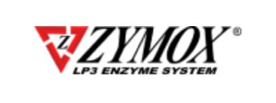 白樂丁 Zymox系列