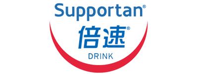 Fresubin Drink倍速益 營養補充配方