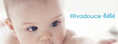 Rivadouce Bébé 媽寶系列