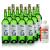 藤田鈣液劑12瓶/箱(加送渡邊高固力液)