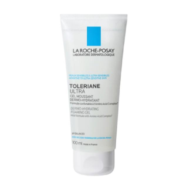理膚寶水 多容安胺基酸保濕潔顏露