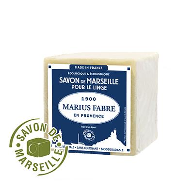 Marius Fabre 法鉑棕櫚油經典馬賽皂 200g
