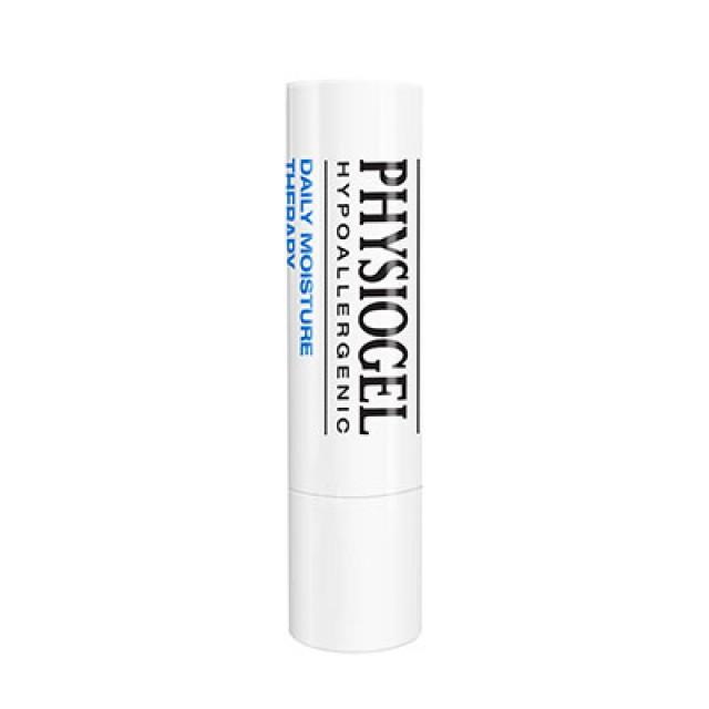 Physiogel潔美淨 層脂質保濕滋潤護唇膏4.2g