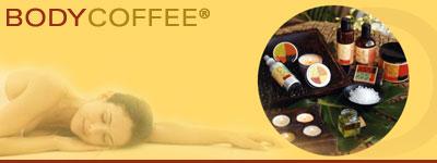 BODY COFFEE