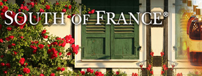 South of France 南法馬賽