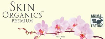 Skin Organics 有機醫學美容