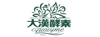 大漢酵素 綠色奇蹟系列