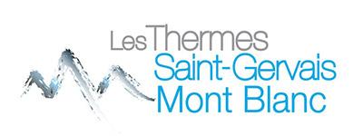 Saint-Gervais 聖泉薇