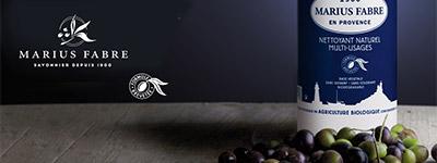 法鉑馬賽肥皂 橄欖油禮讚系列