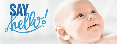 Ego意高 QV Baby嬰兒呵護系列