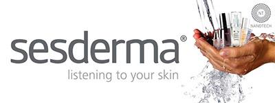 賽斯黛瑪 抗皺活膚系列