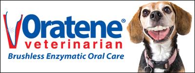 Biotene 白樂汀寵物系列
