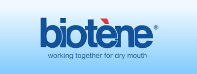 Biotene 白樂汀