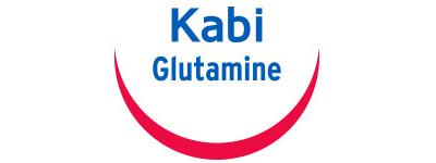 Kabi 卡比麩醯胺酸