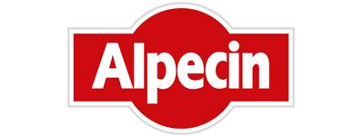 Alpecin 德國髮線工程