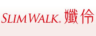 SLIM WALK 孅伶 美腿襪