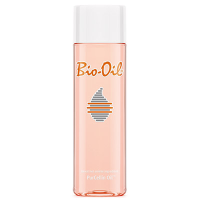 Bio-Oil百洛 專業護膚油 200ml