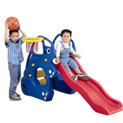 親親玩具 大象溜滑梯(全面75折)