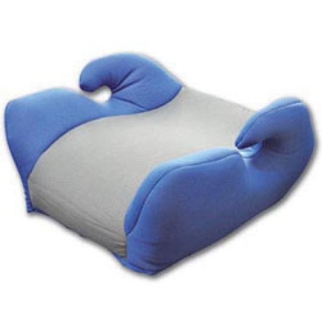 親親玩具 汽車安全輔助座椅-兒童用增高座墊(全面75折)