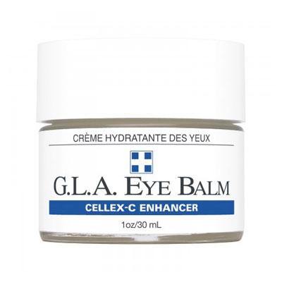 Cellex-C仙麗施 G.L.A.超水合保濕眼霜2件8折組加贈左旋c