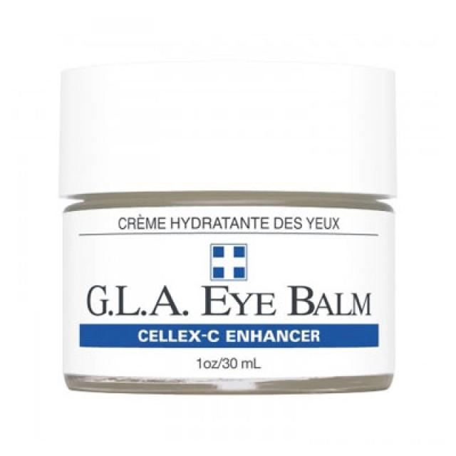 Cellex-C仙麗施 G.L.A.超水合保濕眼霜 (單品8折;活動至8月底)