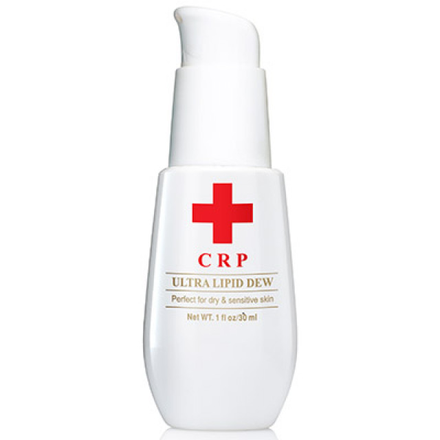 CRP 分子酊直效修護露