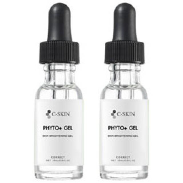 C-Skin杜克 色素修復加強劑(15ml)第二件半價組