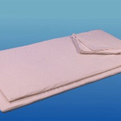 SunAller昇陽 多層完全可水洗單人薄墊