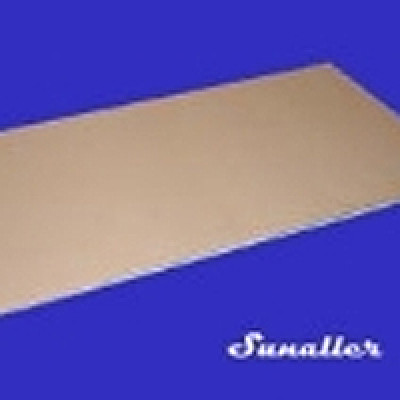 SunAller昇陽 單層完全可水洗嬰幼兒薄墊