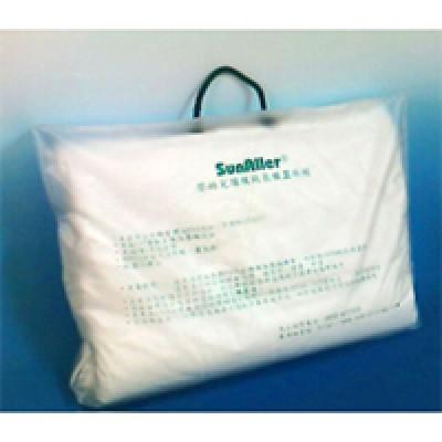 SunAller昇陽 嬰幼兒頂級純長纖蠶絲被