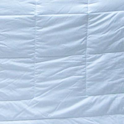 SunAller昇陽 可水洗頂級長纖蠶絲被(兩件)