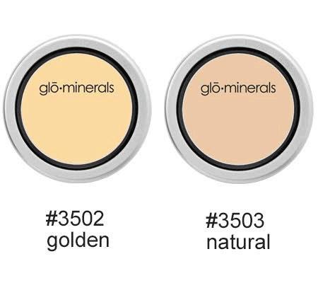 gloMinerals葛羅氏 蓋斑膏