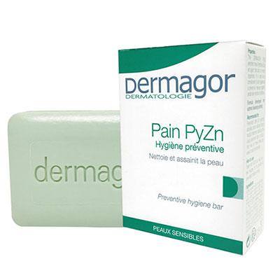 Dermagor朵玛 抗痘洁肤皂