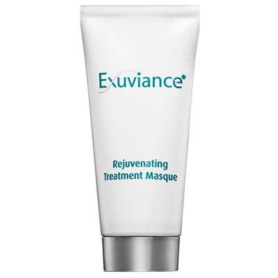 Exuviance愛思妍 果酸全效賦活面膜6%