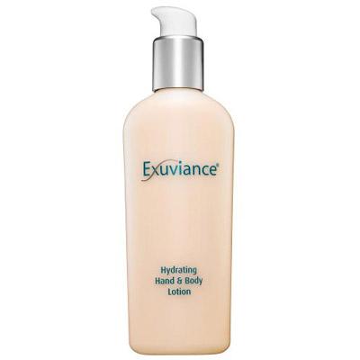 Exuviance愛思妍 果酸美體潤膚乳液4%