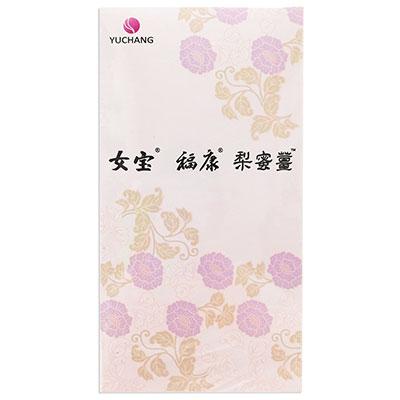 莊淑旂博士 福康2日體驗組(一盒共6入)