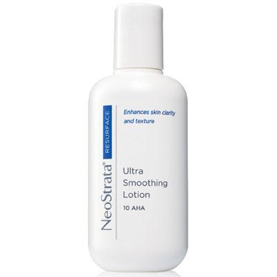 NeoStrata 果酸活膚修護乳液 200ml(送NeoStrata體驗包)(特價79折)