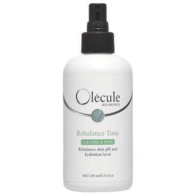 Olecule奧樂分 海洋蛋白舒緩平衡爽膚水